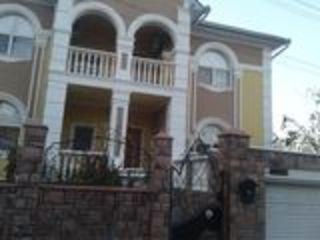Поле Чудес !!! Срочная продажа дома или обмен на квартиру с вашей доплатой .