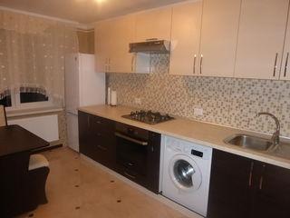 Se propune spre chirie apartament în casa nouă situat în sectorul BAM din or.Bălţi