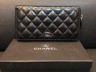 Chanel Premium !