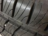 4 roti cu discuri 215/65 R15 C Blacklion