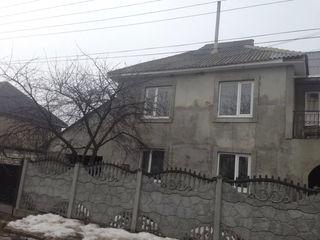 Casa 2 etaje in satul Magdacesti 180 m2