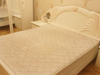Спальный гарнитур дёшево