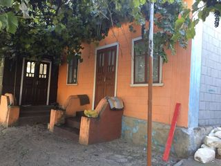 Se vinde casa in s.Mereni