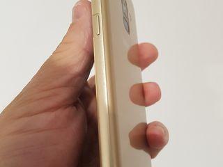 Samsung A8, A8 plus