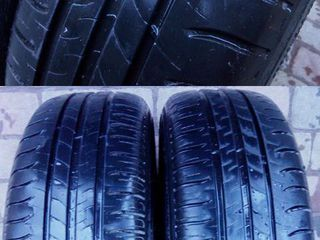 Letnie shini Michelin,Continental,Brigestone,Barum R16 205/55,215/60,225/55R15 195/60,195/65
