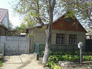 Продаю/меняю большой, уютный дом в Бендерах на дом или квартиру в Кишинёве!!! 29 000 €