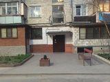 Центр Ботаники.2-х комнатная квартира(с ремонтом)31500€