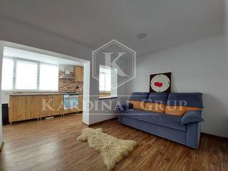 Vânzare casă Dumbrava, reparație euro, mobilată și utilată, 180 mp, 6 ari, 130 000 euro!