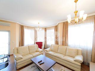 Chirie apartament, Centru, 800 € !