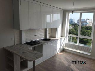 Apartament cu 1 camera, Cameleon - Cons! Botanica, str. Grenoble!