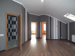 Gratiesti apartamente in bloc nou-399 euro