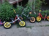 Велоходы из Германии!!!