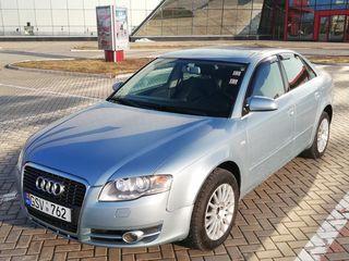 Chirie auto  rent a car автопрокат       Audi WV   diesel