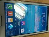 Samsung s3 mini.s8190.цена 600 lei
