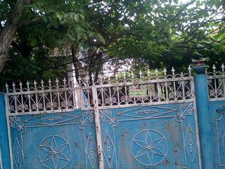 Продаётся дом в с. Чобручи Слободзейского района в ПМР.