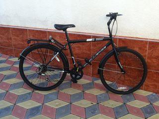 Biciclete din germania roti la 26 , Este noua ,,