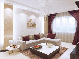 Apartament 57 m2 in complex locativ nou!!!   Квартира 57 м2 в новом жилом комплексе!!!