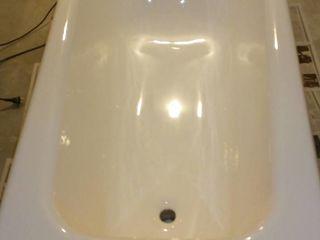 Реставрация ванн !! Restaurarea profesionala a cazilor de baie