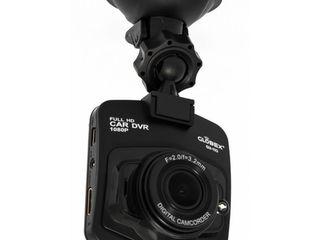 Новые видеорегистраторы ParkSity,Globex,Stealth HD-Качество! Гарантия,доставка!