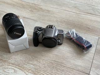 Canon EOS 3000 v