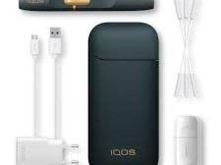 Iqos 2 поколения электронная сигарета iqos