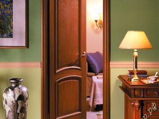 установка дверей 250 лей