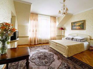 Vip комнаты на час, на ночь, на сутки 120 лей!camere pe ore,amenajata in stil romantic 95 lei!