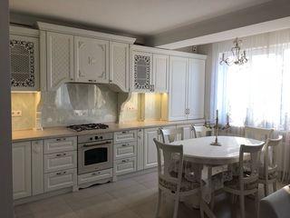 Schimb sau vînd apartament cu 2 camere în blocul locativ Dionis