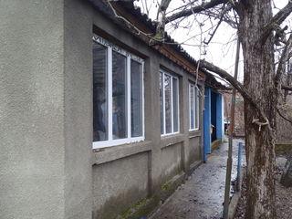 Дом в г. Дубоссары
