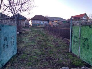Продам дом 15 км от Кишинева