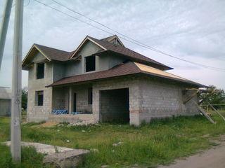 Acoperim Case, terase, lemn decorativ masiv si stratificat