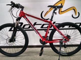 Тотальная распродажа супер велосипедов Cronus Rover 4,0
