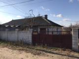 Дом в Комрате !