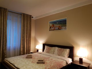 Сдаются комфортабельные номера/комнаты - 24/24. Скрытое уютное место.