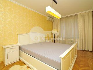 Apartament cu 2 camere, str. Romană, Centru, 80000 € !