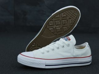 Converse All Star Chuck Taylor Unisex