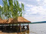 Дача на берегу Днестра