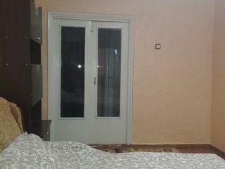 Se Vinde Apartament Cu 2 camere in Singerei.