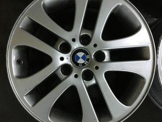 4 didcuri originale de BMW R17
