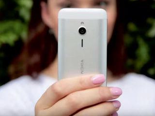 Nokia 230 лучшая замена старому телефону!