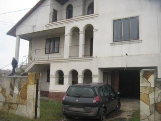 Banca vinde casa de locuit la Edinet