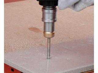 алмазное сверление мрамор гранит Столешницы для кухни Умывальники
