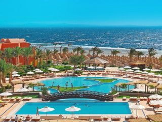 Уpaa! Каникулы!   Летим 24.10.20 в Египет!
