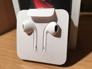Apple EarPods lightning Originale ! Noi