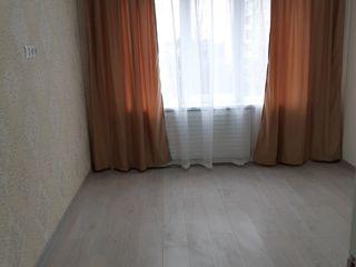 Apartament cu 2 camere, Euroreparatie, Etajul 7.
