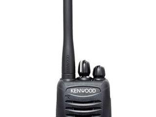 Портативная радиостанция Kenwood TK-2406M оригинал