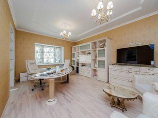 Se vinde spațiu comercial, str. A. Sciusev  116900 €