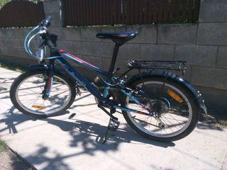 велосипед Fulger Avatar