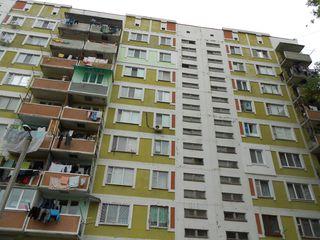 Sectorul Ciocana, camera in camin, la doar 7 900 euro
