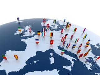 Transportul confortabil Germania - Moldova tur retur zilnic preturi mici!!!!